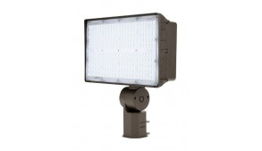 FLOOD LIGHT(MFD08)