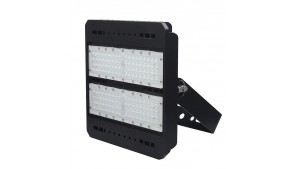 LARGE LED FLOOD LIGHTS