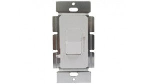 Enerlites LED Dimmer - 51300