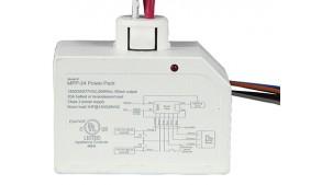 Enerlites MPP-24 Power Pack