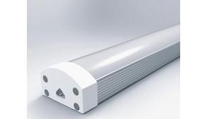 LED Integrated Light - Batten Series