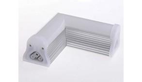 LED Integrated Light - Corner Light