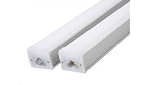 LED Integrated Light - T5S Series