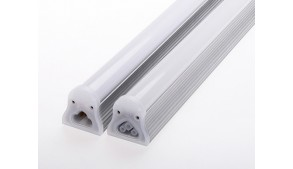 LED Integrated Light - T8 Series