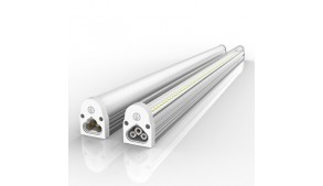 LED Integrated Light - T5 Series
