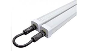 LED Tri-Proof Light - Mini Tri-proof Light