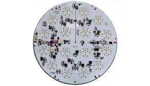 Solstice 112 Retrofit System