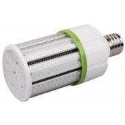 LED Corn Light 80W E26
