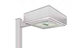 Area Light (XGBM)