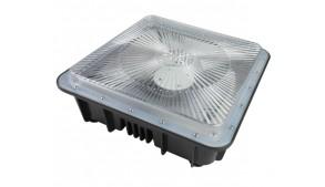 B LED Garage Canopy Light