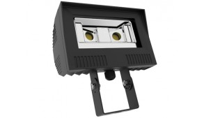 FLood Light-FL