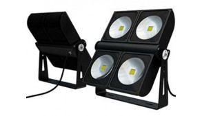 VERSAT Floodlight