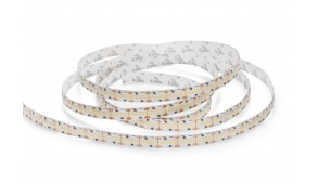 2216 LED Strip